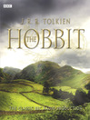 The Hobbit (MP3)